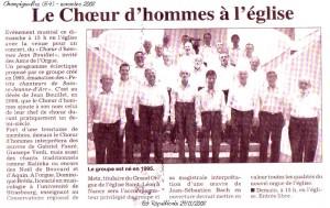 Champigneulles_1 nov 2008