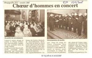 Champigneulles_2 nov 2008