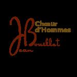 Logo CHJB - 2014 site www 400x400