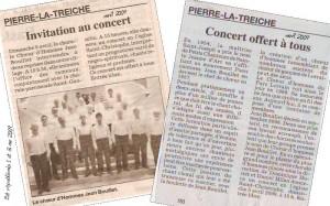 Pierre-la-Treiche_1 avr 2009