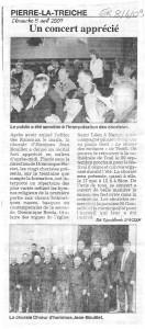 Pierre-la-Treiche_2 avr 2009