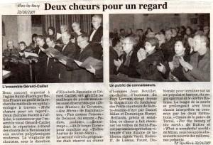 Villers-Retina mars 2008
